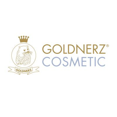 Goldnerz Cosmetic
