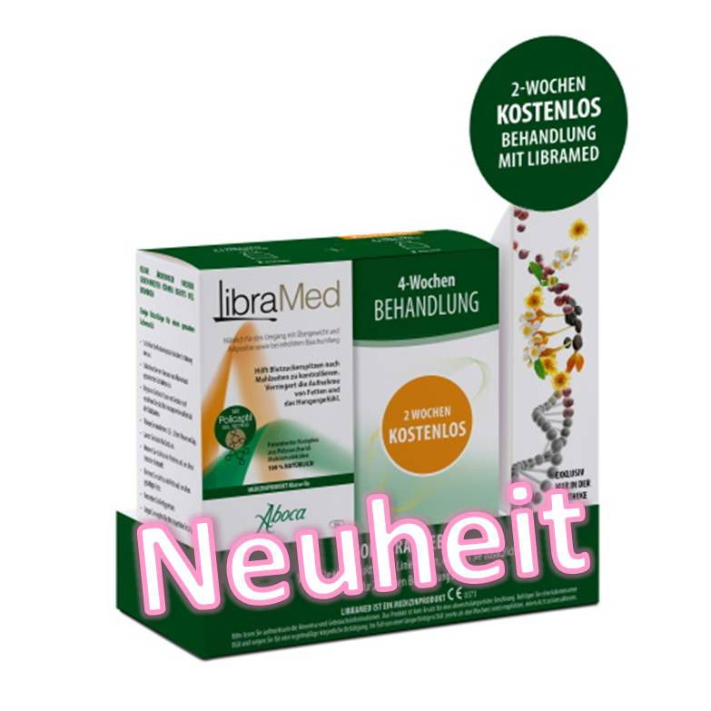 https://www.curavendi.de/product/libramed-tabletten-doppelpackung.962887.html