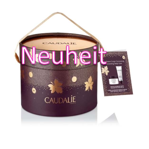 https://www.curavendi.de/category/geschenkideen.22273.html