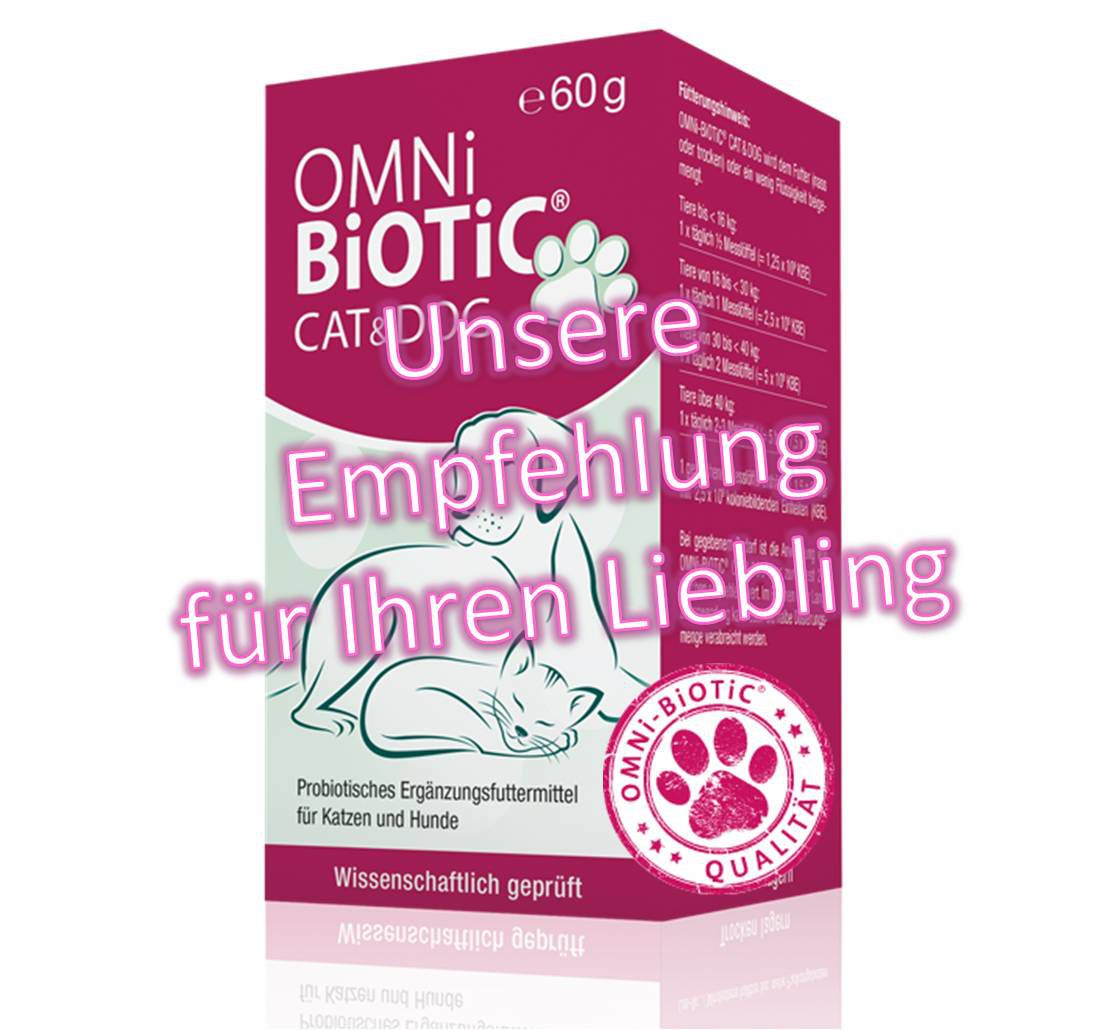 https://www.curavendi.de/product/omni-biotic-cat-dog-pulver.908327.html
