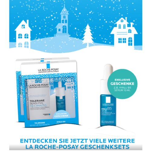 https://www.curavendi.de/category/geschenksets.24390.html