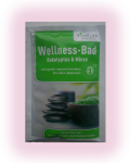 Vita Elan Wellness Bad Eucalyptus & Minze 1 Bad