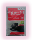 Vita Elan Wellness Bad Rose & Sandelholz