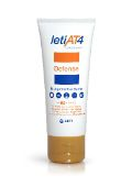 LETI AT4 Defense SPF 50+ Creme