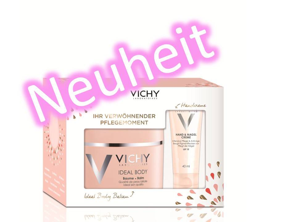http://www.curavendi.de/product/vichy-ideal-body-set-balsam-handcreme.618878.html