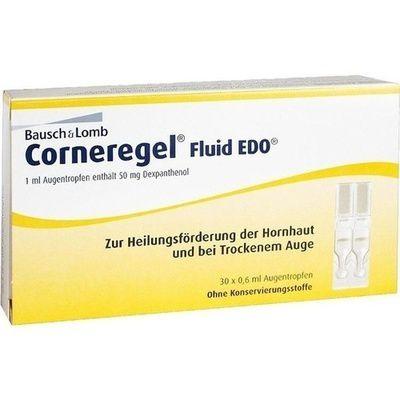 CORNEREGEL Fluid EDO A...